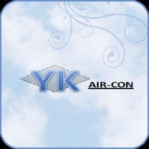 YK Aircon