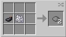 灰色染料.jpg