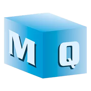 MQTA - SQ 心靈智能