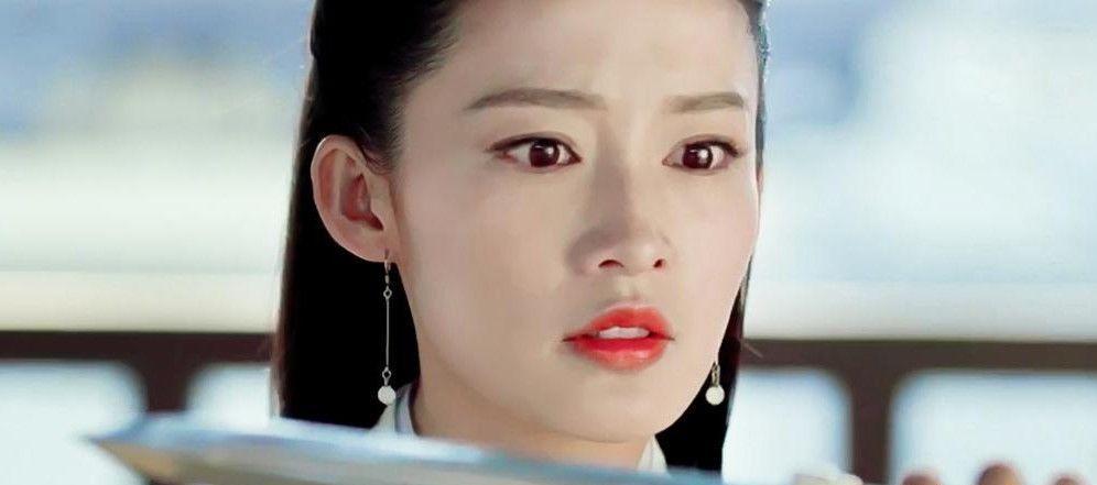 点击量超20000万的《庆余年》破案,张若昀李现代悬疑开拍片电视剧图片