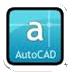 CAD技巧合集