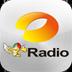 芒果radio