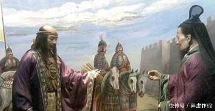 此人差点让宋朝提前300年灭亡,却被电视剧神化!