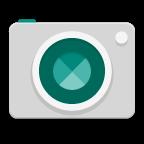 Motorola 相机