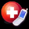 LG HA Smart Diagnosis (US)