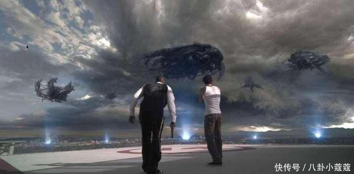 <b>不仅霍金反对暴露地球,古文明也警告过人类千万别联系外星人</b>