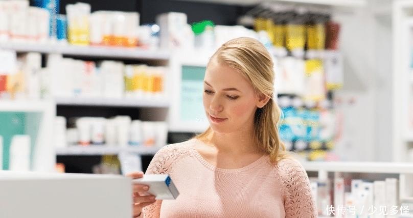 怀孕了一定要补充叶酸吗?只吃富含叶酸的食物行不行?