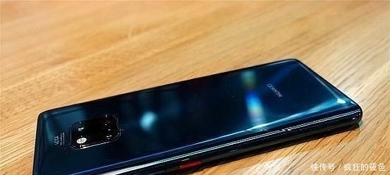 手机又一中国世界巨头崛起:8秒破亿力压苹果,iphone4s5图片