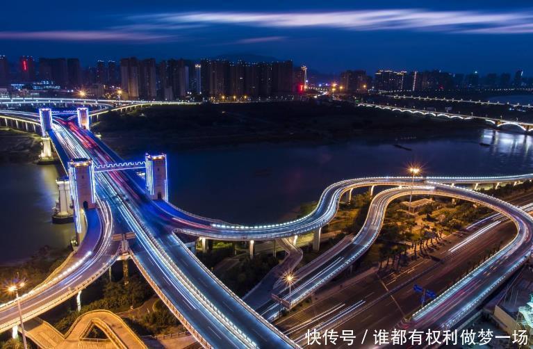 福建一个市,比3个龙岩、三明还强,未来有望晋级新一线城市!