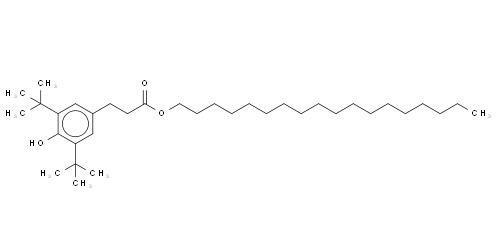 1076抗氧化剂有哪些用途,在哪些行业应用?_3
