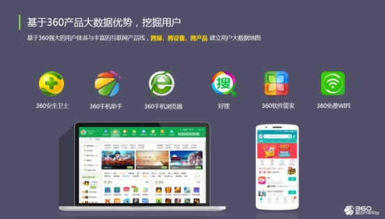 360广州沙龙爆点频出,渠道资源争夺战幕拉开