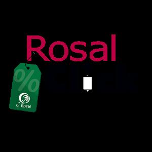 RosalClick CC El Rosal