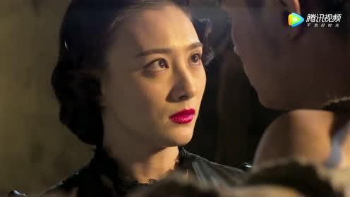 《硬骨头之绝地归途》第04集精彩片花