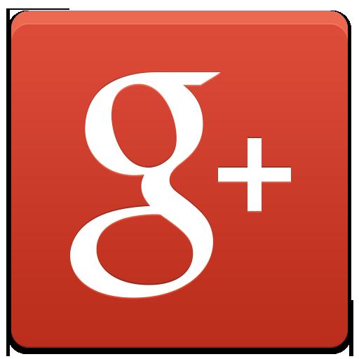 Google+  7.6.0.119086113