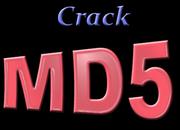 【技术分享】MD5投毒绕过安全软件检测(含演示视频)