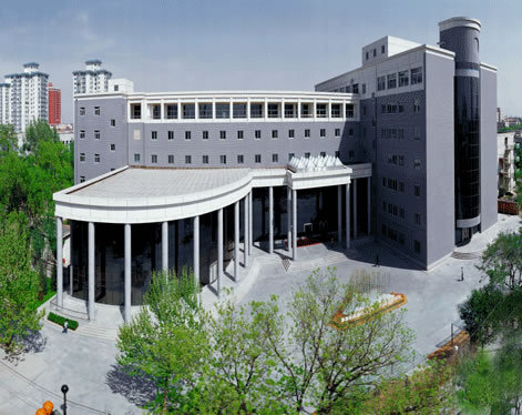 南京林业大学风景园林专业考研快题都考什么 本人手绘不好,南林附近图片