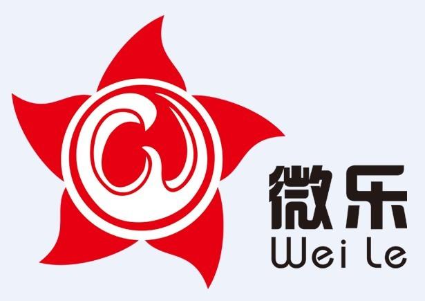 """现阶段国家倡导中国梦,【微乐】愿成为希望之""""星"""",为国家,为人民而图片"""
