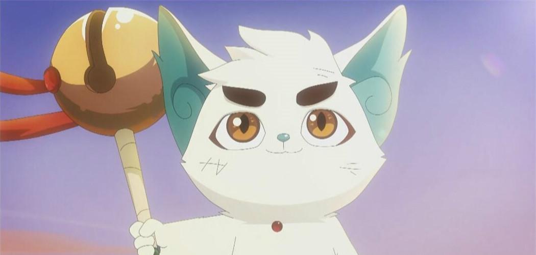 京剧猫 前三季留下的坑,在第四季中会得到满意的解答吗
