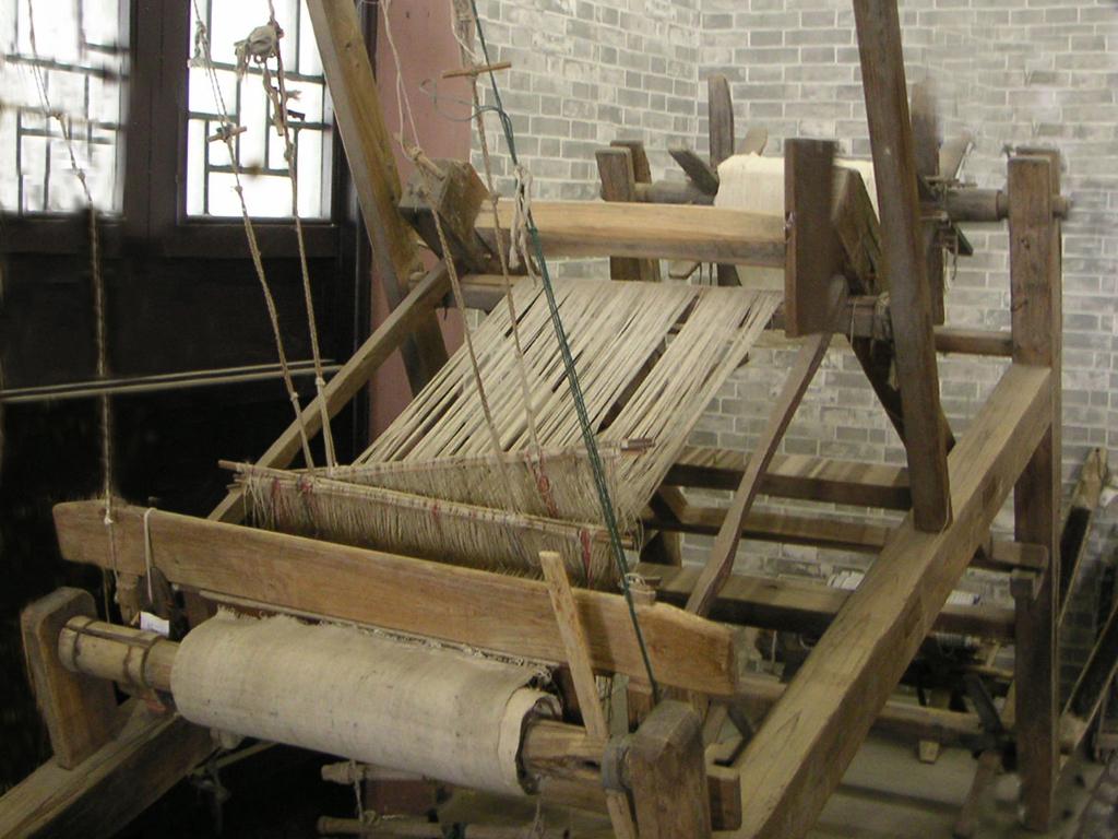 纺织曲钢琴曲谱子