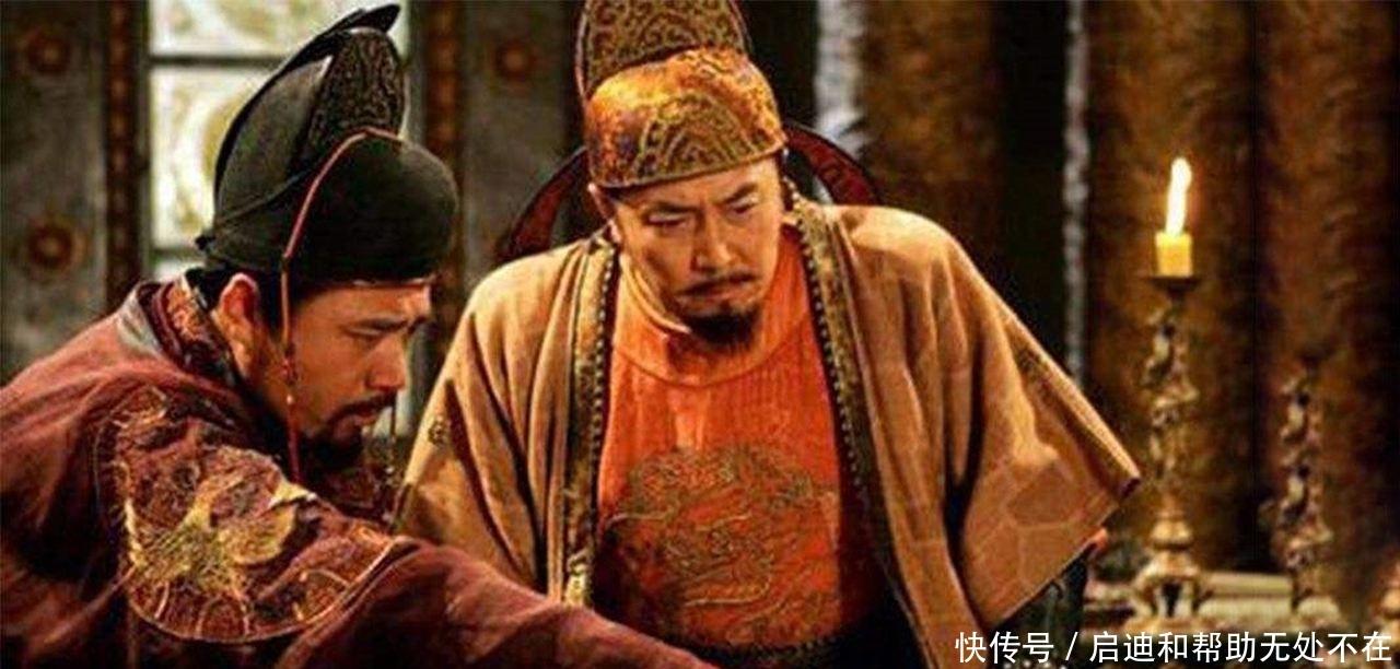 她是李世民的女保镖,死于玄武门事变前夕,其碑文揭露一残酷真相