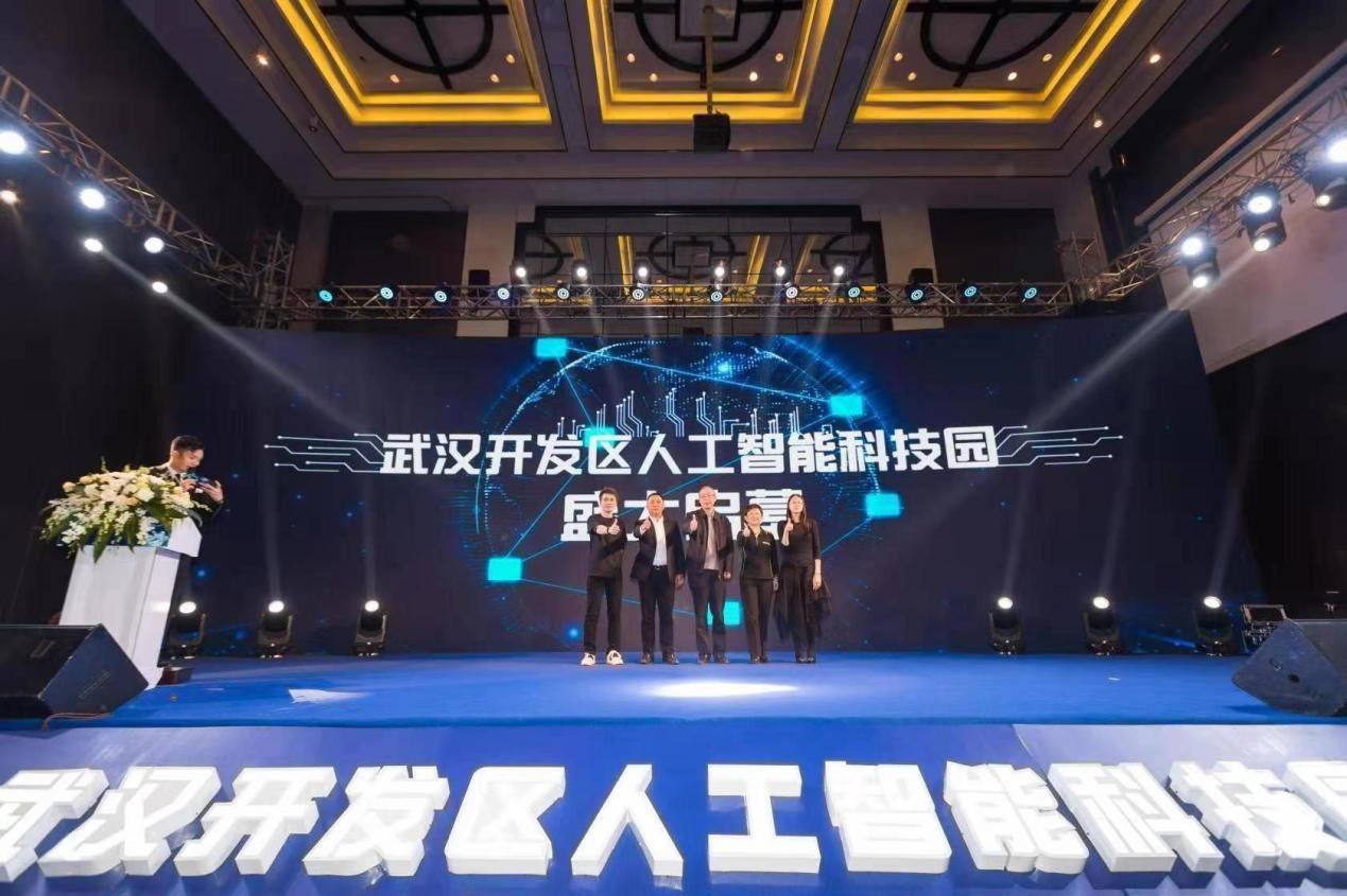 http://www.reviewcode.cn/jiagousheji/9219.html