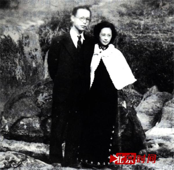 【转】北京时间      汉语拼音之父周有光去世 曾笑称上帝把他忘了 - 妙康居士 - 妙康居士~晴樵雪读的博客