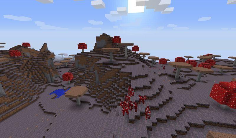 Mushroomisland.jpg