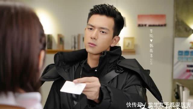 亲爱的热爱的:韩商言再次输给王浩,小米或成KK战队获胜关键