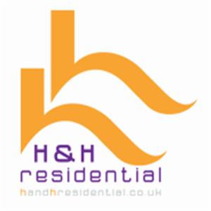 H & H Residential