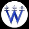 w-inds.收藏家