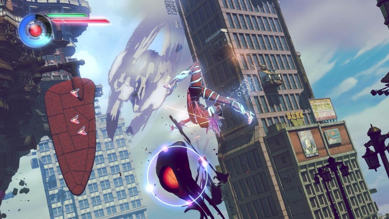 《重力异想世界2》体验评测 (15).jpg