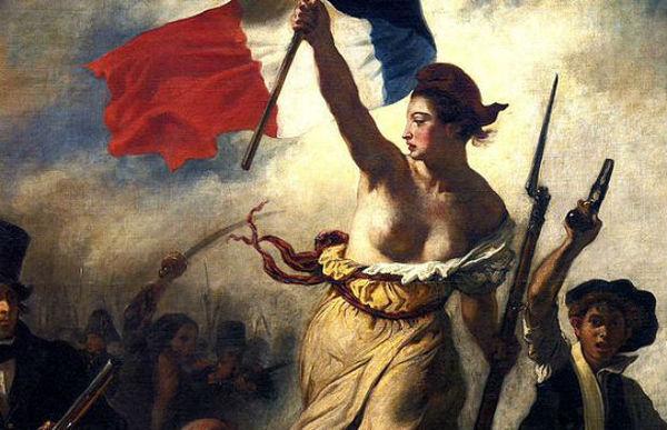 请问美国的自由女神像是1雕法国哪位雕塑大师的作品雕像的意义是什