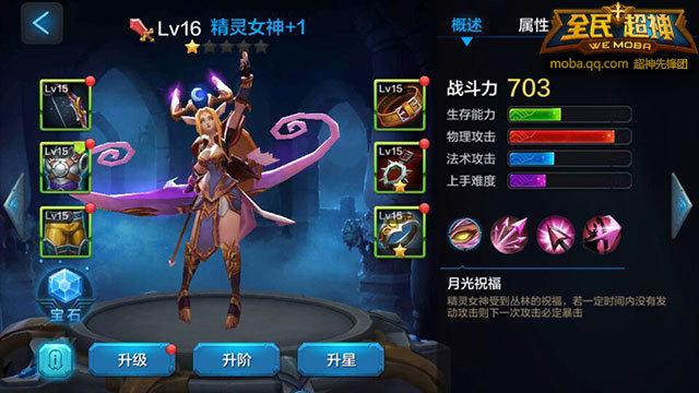 《全民超神》精灵女神5V5使用心得.jpg