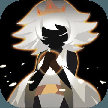 薇薇安&骑士icon.png