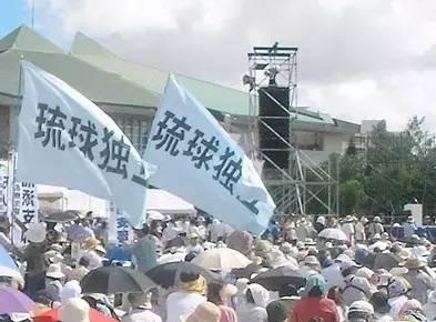 辽宁舰穿越台湾海峡:释放4大惊人信号 - 一统江山 - 一统江山的博客