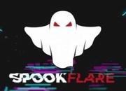 【技术分享】SpookFlare: 黑暗中前行