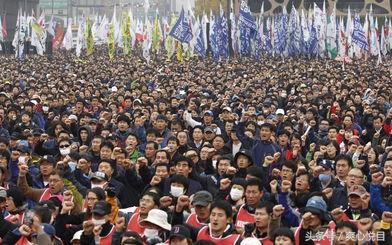 全世界人口密度最大的10个国家,第一名人口密度是中国8倍