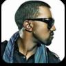 Kanye West音板