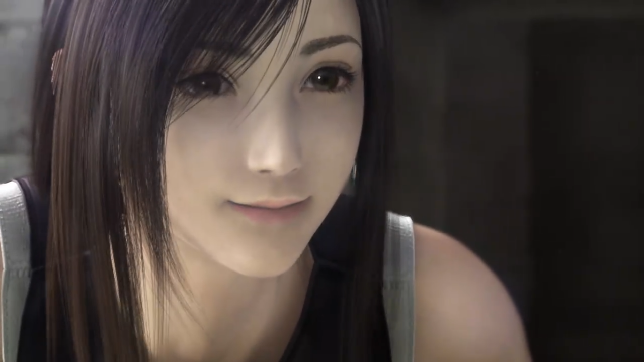 《最终幻想15:国王之刃》将播特别节目