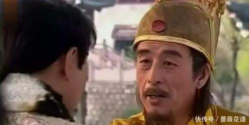 朱元璋问沈万三,桌上的猪蹄叫什么名?沈万三回答三字,保全性命