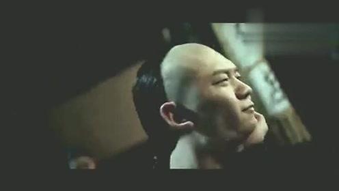 最新功夫电影《方世玉》大展拳脚功夫!当真拳拳到肉,招招致命