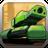 激光坦克大战 1.1安卓游戏下载