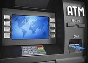 【技术分享】黑客如何破解ATM,2分钟顺走百万现金 (下)