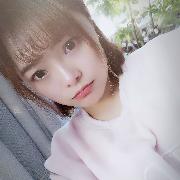 honey  ❀