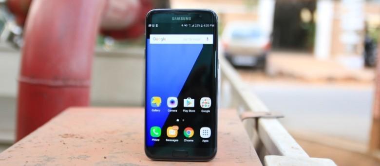 三星Galaxy S8将在2017年4月发布