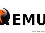 【系列分享】QEMU内存虚拟化源码分析