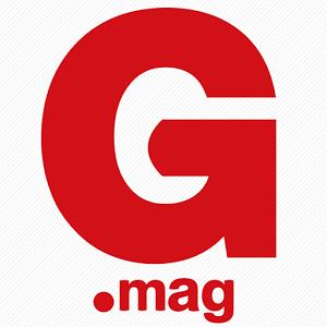 Magazyn Gamer