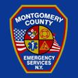 Montgomery County NY EMO