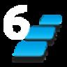 SDK24-6硬件加速