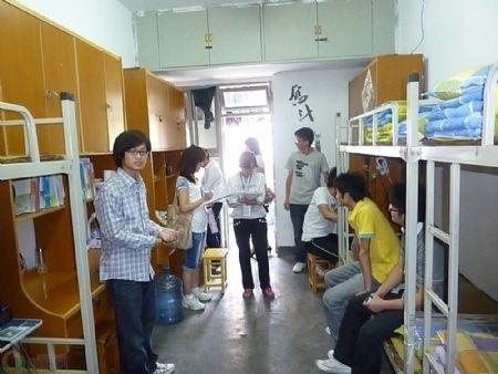 重庆大学电路辅导班笔记1